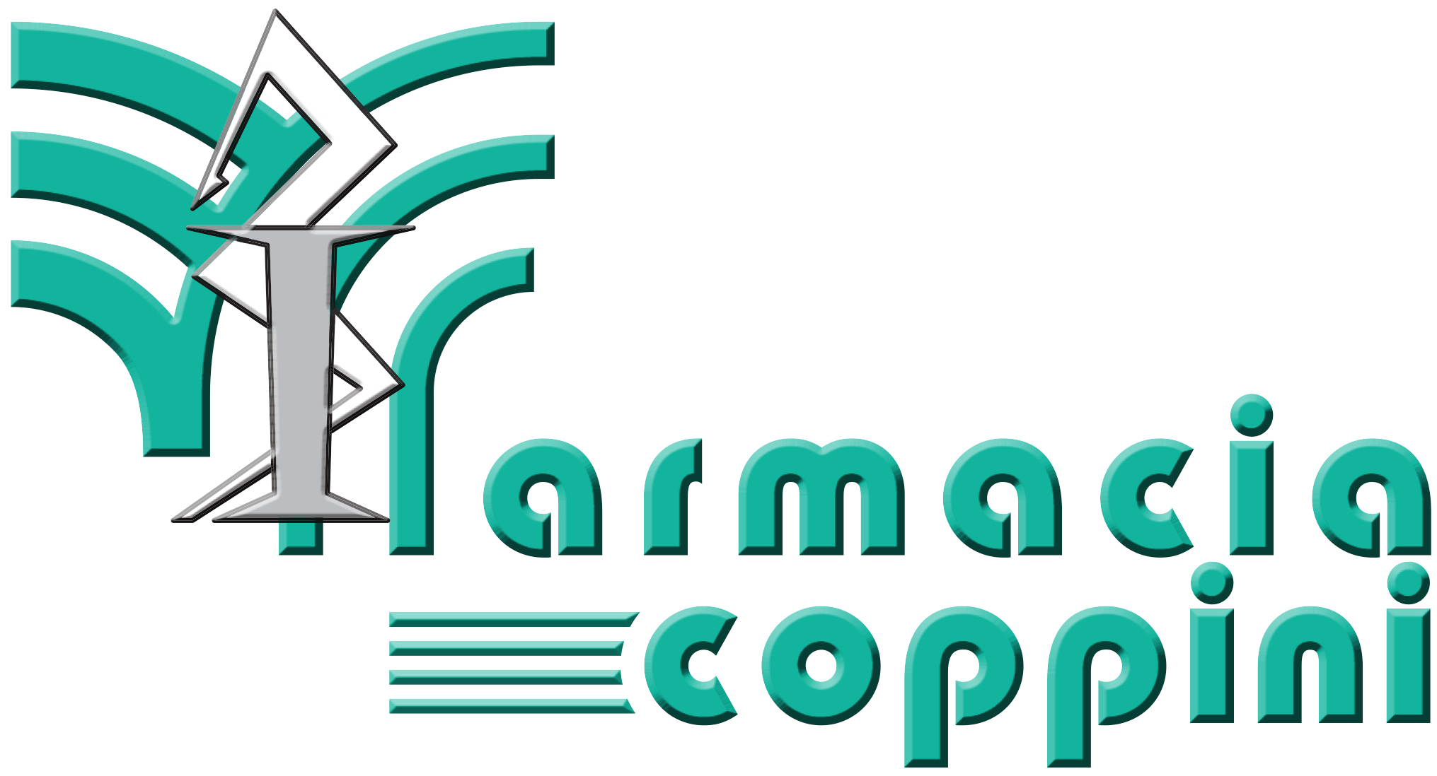 Farmacia Coppini